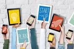 سهم ۵۰درصدی زنان در تحصیل فناوری ارتباطات