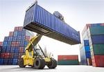 صادرات استان را به ۱۳۴۷ میلیون دلار می رسانیم