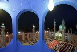 مجمع قاریان و حافظان هلال ابن علی سال آینده به بهره برداری می رسد