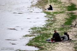 ضرورتهای زیست محیطی برای منتخبان شورای شهر اصفهان