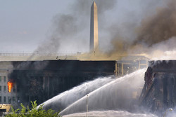 العدل الأميركية تقرر كشف هوية مسؤول سعودي كبير متورط بهجمات 11 سبتمبر
