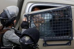 """إصابة 4 مستوطنين بعملية طعن وسط """"تل أبيب"""""""