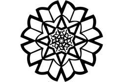 اعلام برنامه پاییز کلاس های آموزشی مرکز دائرةالمعارف بزرگ اسلامی