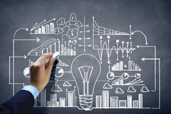 رفع موانع بیمه کسب و کارهای نوپا/دریافت تسهیلات از تامین اجتماعی