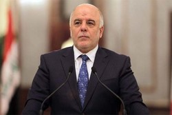 Baghdad, Damascus have common goal of destroying ISIL