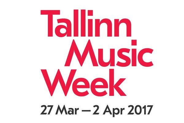 استونی به دنبال جذب حمایت مالی برای موسیقی/ ۲۵۰ هنرمند می آیند