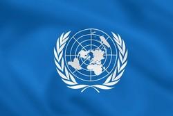تعيين وزيرة الدفاع الهولندية السابقة رئيسة للبعثة الأممية في العراق