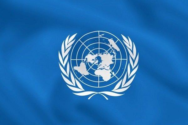 سازمان ملل: داعش هنوز ۲۰ تا ۳۰ هزار نیرو در سوریه و عراق دارد,