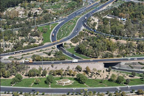 رسیدگی به ۳۵۰ شکایت از دفاتر مسافرتی مشهد