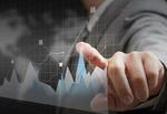 درسهایی از بحران مالی ۲۰۰۸ آمریکا