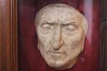 از «ماسک مرگ» چه میدانید؟