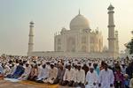نقش منحصر به فرد مسلمانان هند در حل بحران جهانی اسلام