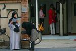 گزارشی از مساجد در آلمان؛ ویژه برنامه ای از شبکه یک آلمان