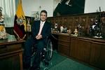 موفقترین سیاستمداران معلول در جهان