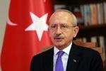 قلیچداراوغلو: ترکیه بزرگترین مرکز پولشویی اروپا شده است
