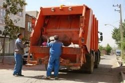 لزوم چاره اندیشی معضلات زیست محیطی مرکز دفن زباله اخترآباد