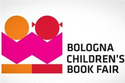 نمایشگاه کتاب بولونیا