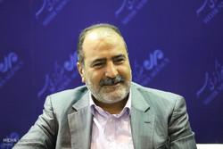 استانهای ایران به پیشواز جشنواره بینالمللی فیلم کودک میروند