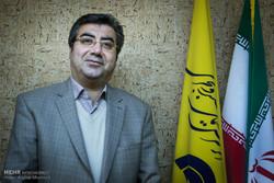 محمدمهدی طباطبایی نژاد مدیرعامل مرکز گسترش سینمای مستند و تجربی