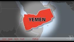 Yemen war explained: Saudi coalition, Houthis and famine