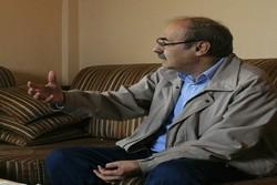 بيرم: العرب باعوا فلسطين ولولا ايران لضاعت القضية
