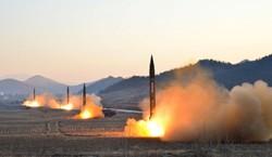 DPRK criticizes US for double standards on Japan's rocket launch