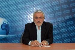 طرح جامع قانون انتخابات در کمیسیون شوراها بررسی شد