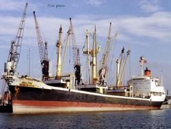 صومالیہ کے بحری قذاقوں نے پاکستانی بحری جہاز کو اغوا کرلیا
