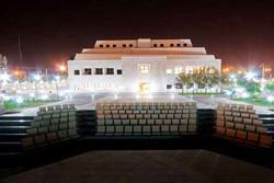 موزه منطقه ای زاهدان