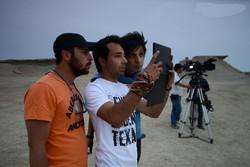 فیلمبرداری «همچنان که میمردم» به پایان رسید/ سفر به روستای ناشناس