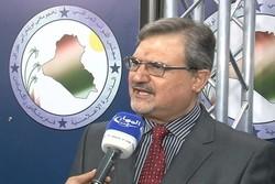 """نائب عراقي يتهم قادة كرد بدعم جماعتي """"الرايات البيض"""" و""""السفياني"""""""