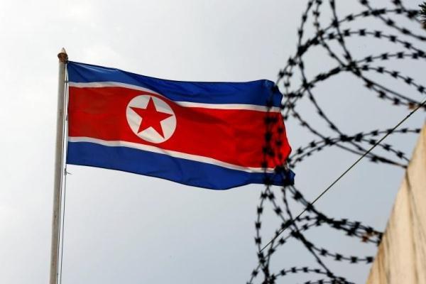 رشد اقتصادی کره شمالی به بالاترین رقم ۱۷ سال اخیر رسید
