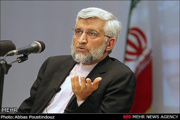 مسؤول إيراني: الأوروبيون يريدون الحفاظ على الاتفاق النووي بالكلفة الإيرانية