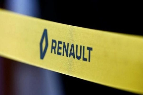 IDRO to ink contract with Renault in 2 weeks