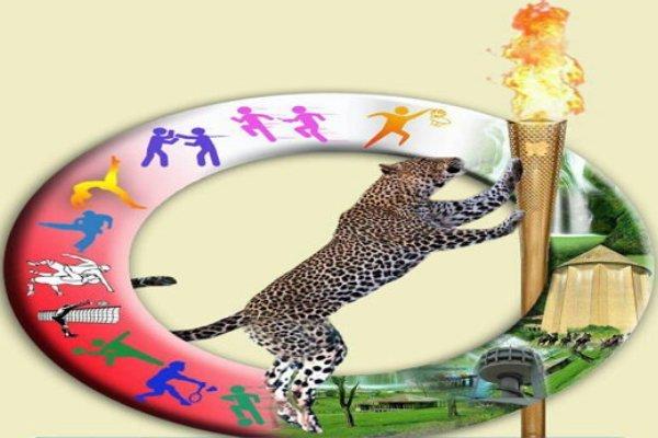 دكتر-طيبي-دومین-المپیاد-ورزشی-گلستان-در-۱۰-رشته-برگزار-میشود