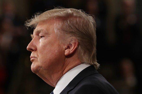ترامپ صدور روادید برای نیروی کار خارجی را دشوار می کند