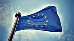 برنامه بانک سرمایه گذاری اروپا برای حضور در ایران/۳۰بانک به سوئیفت وصل شدند