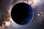 محقق ایرانی در یک سیاره گازی اکسید تیتانیوم کشف کرد