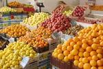 پرتقال «نارس»و«براق» در سبد میوههای مردم/ سرطان میخوریم