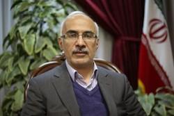 مجتبی صدیقی