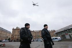 Kazakistan'dan Rusya'daki terör eylemiyle ilgili açıklama