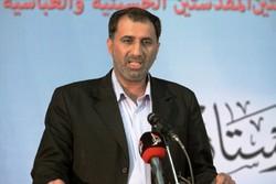 حسینی ۴ سال آینده نیز رئیس هیئت روستایی خوزستان است