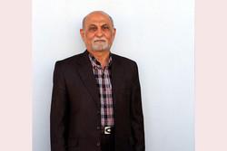 محمد صلواتی فرد