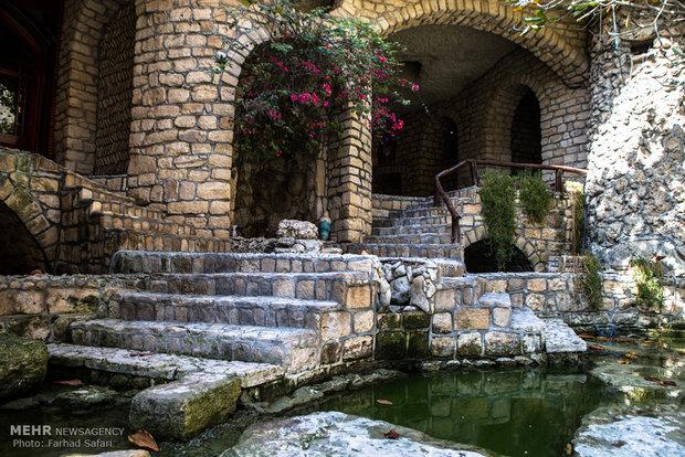 عکس جزیره کیش راهنمای سفر به کیش دیدنیهای کیش جاهای دیدنی کیش با قیمت جاهای دیدنی ایران توریستی کیش اخبار کیش