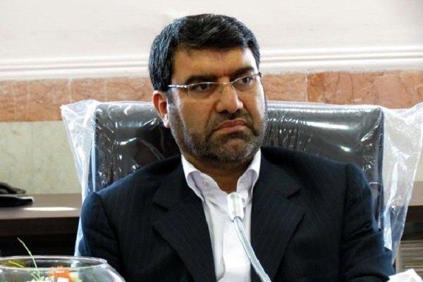پایان کاراستعلام داوطلبان شوراهای اسلامی شهروروستادرلرستان ازمراجع چهارگانه
