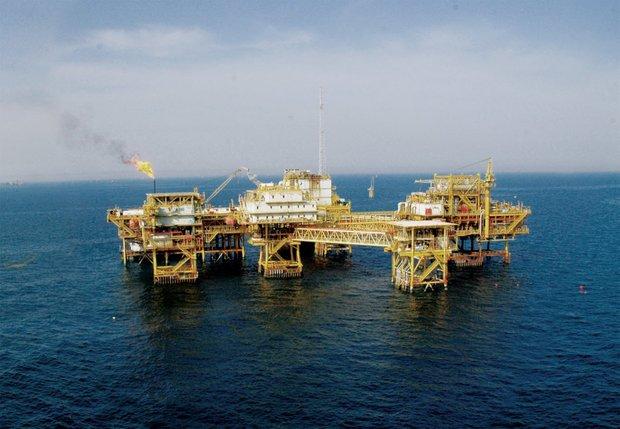 میدان گازی چالوس میتواند یک چهارم پارس جنوبی ظرفیت داشته باشد