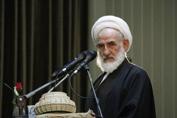 ایران اسلامی در مقابل ترقه بازی های کوچک پاسخ های محکمی دارد