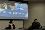 فاز جدید سیستم آموزش دینی در روسیه از سپتامبر ۲۰۱۷