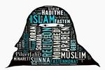 نقد «واژگان کاربرد» و محتوای ضد اسلامی واژگان در آلمان