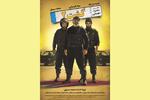رییس سازمان سینمایی با کارگردان «گشت ۲» جلسه گذاشت